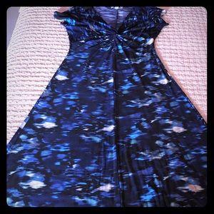 GH Bass Dress